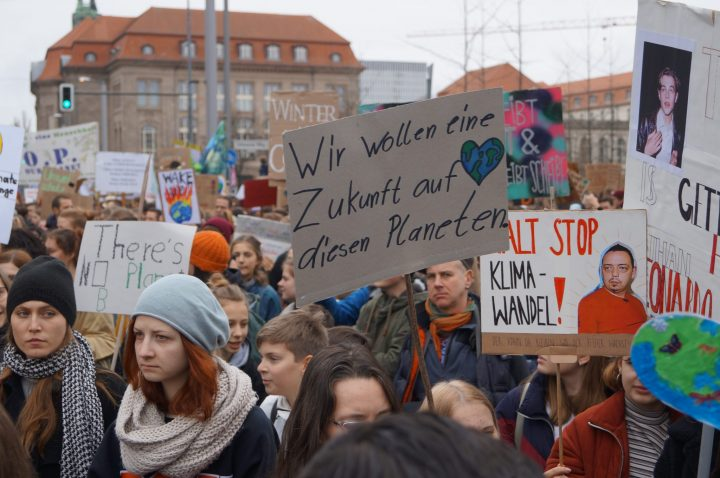 Fridays_for_Future_Klimastreik_Berlin_08339