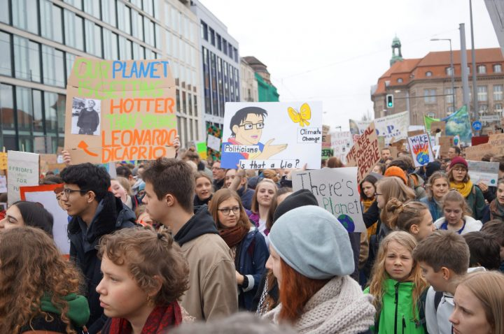 Fridays_for_Future_Klimastreik_Berlin_08340