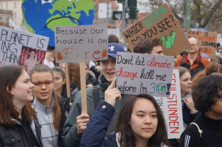 Fridays_for_Future_Klimastreik_Berlin_08346