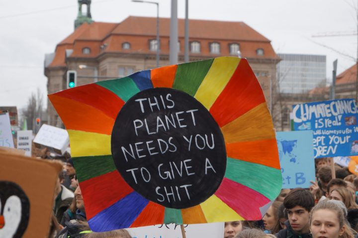 Fridays_for_Future_Klimastreik_Berlin_08351