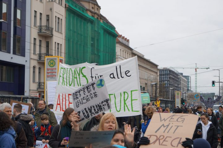 Fridays_for_Future_Klimastreik_Berlin_08353