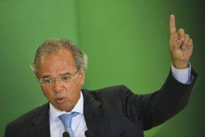 De Collor a Dilma: o que pensam ex-ministros da Previdência sobre a PEC de Bolsonaro
