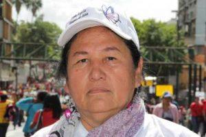 8M día internacional de la mujer trabajadora