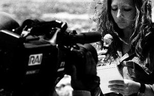 Ilaria y Miran: tal vez 25 años sean pocos