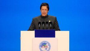 Comunidad internacional atenta por nuevas tensiones entre India y Paquistán