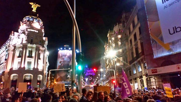 Madrid 8M19-Mar Cagigal 09