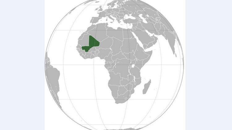 Mali Condamnation de l'attaque meurtrière à Ogossagou