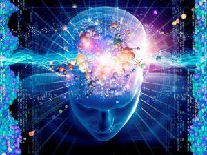 La fragilità di internet e il buco nero della memoria digitale