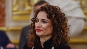 España: las derechas neoliberales, la autodeterminación y los presupuestos del gobierno del PSOE