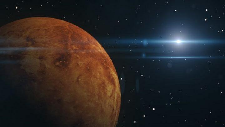 Revelan que el Planeta Nueve está cerca y es 5 veces más grande que la Tierra