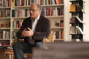 La radicalización del racismo en Italia y sus resistencias: entrevista con Sandro Mezzadra