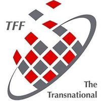 Transnational Foundation for Peace and Future Research