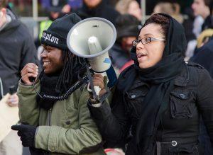 21 de marzo: Día internacional contra el racismo y la xenofobia