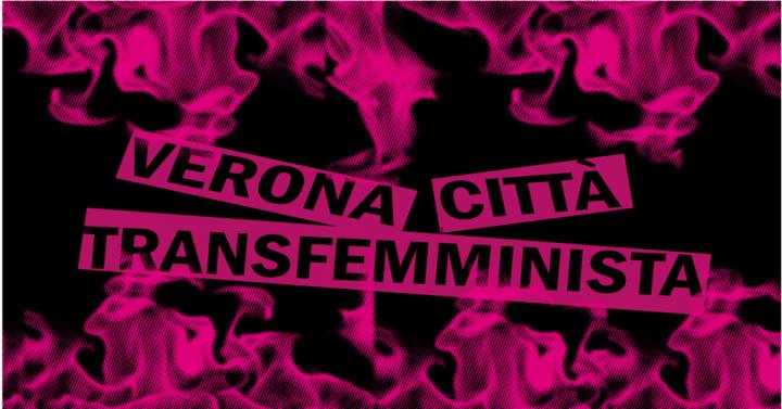Civati: al congresso di Verona resta il patrocinio di Fontana, inaccettabile presa in giro