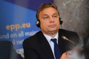 Orban, i pieni poteri e le intimidazioni a chi lo critica sui social