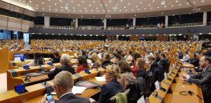 Dichiarazione finale del 7° Congresso Mondiale contro la Pena di Morte
