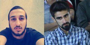 Αζερμπαϊτζάν: διάταγμα χάριτος για 400 κρατούμενους