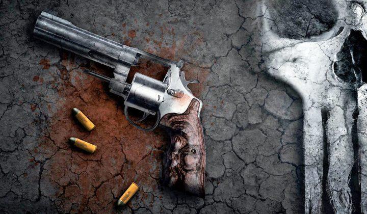 Brasil escolheu a cultura de morte, não da paz