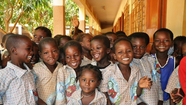 Nel 2050 un bambino su 13 nel mondo sarà nigeriano