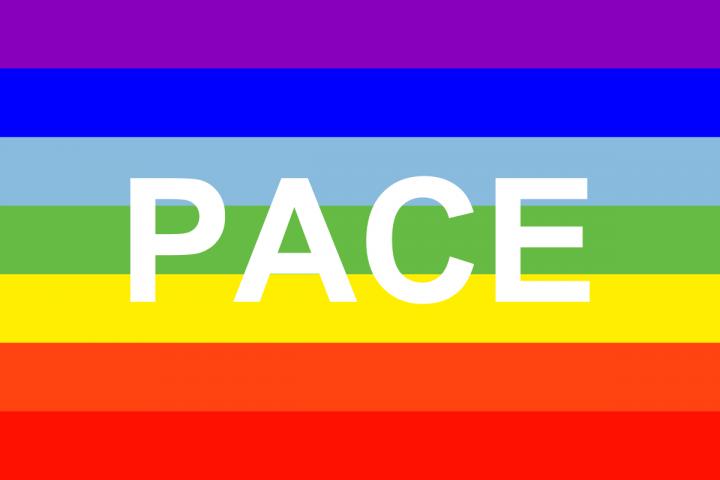 15° Forum della Pace e della Nonviolenza a Germignaga