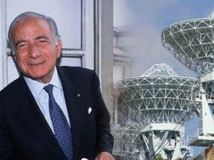 Mario Ciancio, la mafia e l'affaire del residence dei militari USA a Lentini