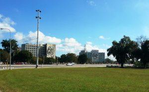 Cuba: una nuova costituzione per il socialismo del XXI secolo