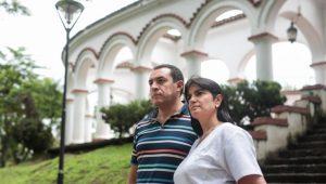 Cómo el Estado tucumano torturó a una niña violada