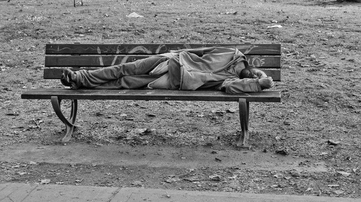 Nuevo récord de pobreza en Argentina