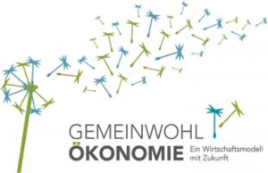 La Economía del Bien Común: un modelo económico para el beneficio de todos, incluido el medio ambiente