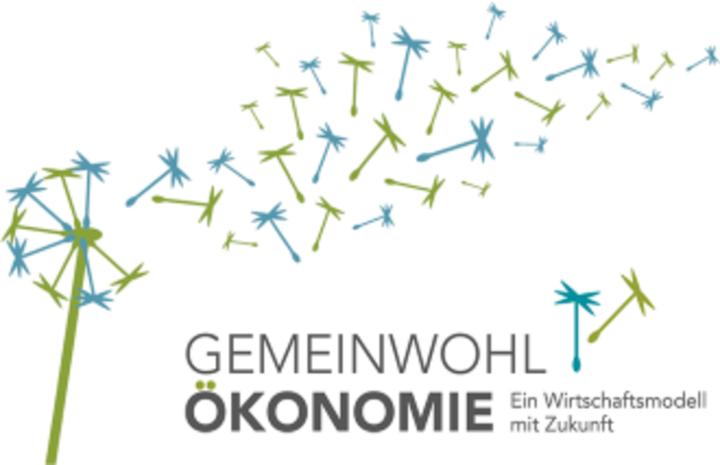 Die Gemeinwohl-Ökonomie: ein Wirtschaftsmodell zum Wohl aller, auch der Umwelt