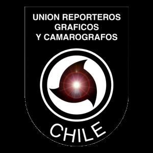 Reporteros Gráficos piden ayuda humanitaria para profesional herida en Venezuela