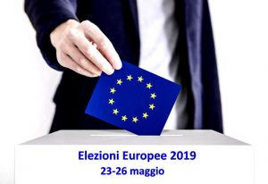Europa, abstención: ¿Y si volvemos a la obligación de votar?