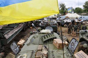 """Forenza: """"Decisione gravissima del governo di Kiev su Marc Innaro"""""""