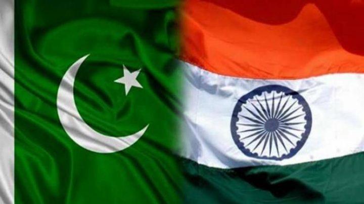 Il ruolo dell'IPPNW nella crisi tra India e Pakistan