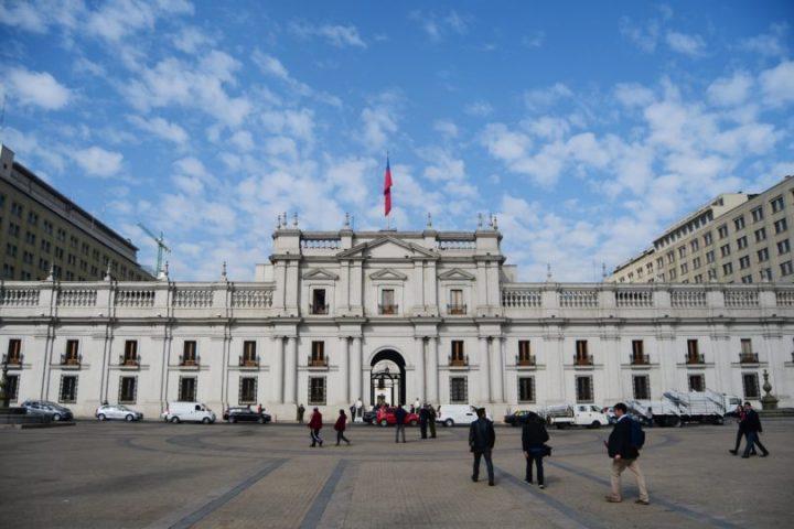 Piñera echará mano a los decretos: Infancia, regiones y Plan Araucanía serán áreas que avanzarán por la vía administrativa