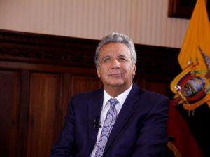 Gobierno de Ecuador abandona UNASUR