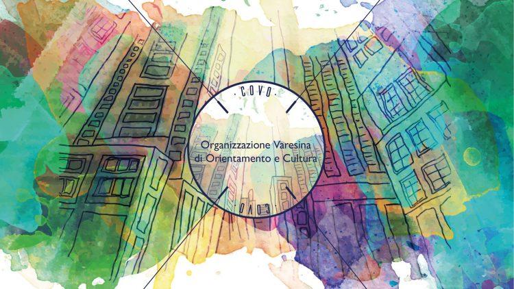 Covo, uno spazio di aggregazione per i giovani di Varese