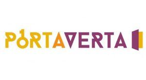 «Portaverta» es un blog colectivo para los derechos de todas y de todos