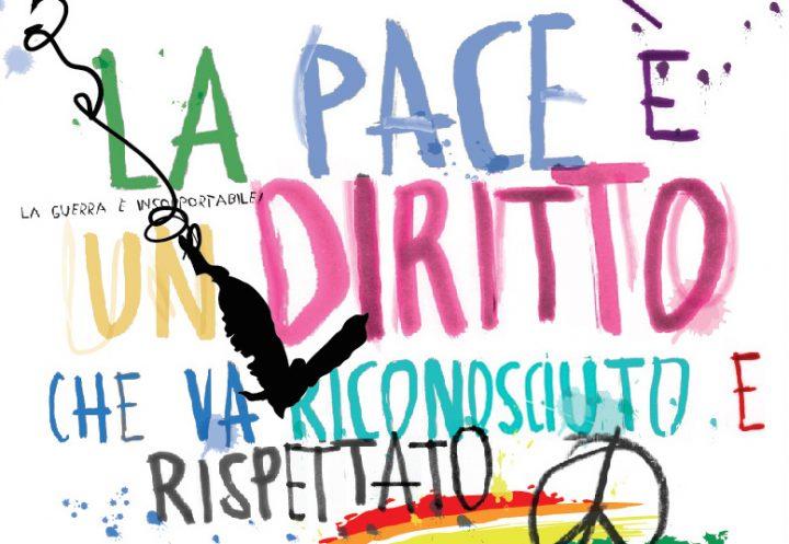 Padua: de la amenaza nuclear al derecho humano a la paz
