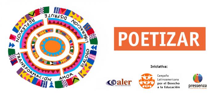 Día Internacional de la Eliminación de la Discriminación Racial y el Día de la Poesía