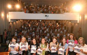 Mujeres Sindicalistas, rumbo al 8M: «Los sindicatos tienen que ser feministas»
