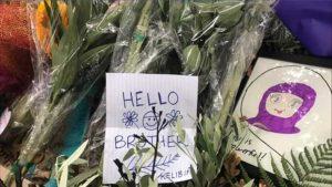 Strage alla moschea di #Christchurch: un pericoloso cocktail di armi e islamofobia