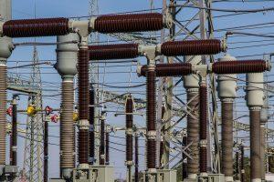 Venezuela und der Guerra eléctrica