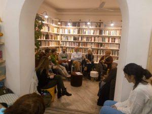 Cultura y convivencia no violenta a partir de la experiencia de Kosovo