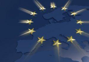Il comitato economico sociale dell'Unione europea richiede l'adozione di una direttiva sul reddito minimo garantito