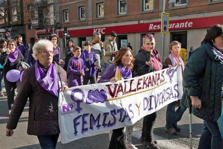 vallecas11-Pepi Muñoz y Juan Carlos Marin
