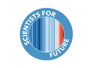 #Scientists4Future : Manifestations pour le climat, les préoccupations des jeunes sont justifiées