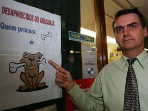 Brasile: 55 anni dal colpo di stato