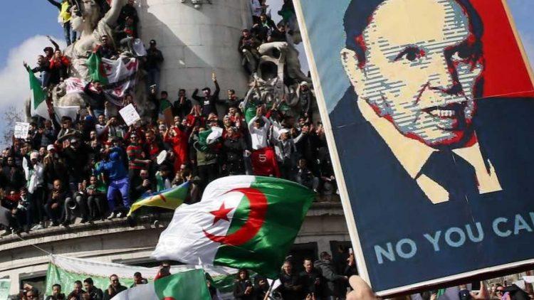Algeria, dopo sette settimane di proteste il bivio decisivo