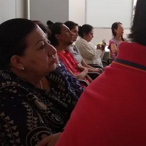 A renda básica chega à Bolívia com o documentário 'RBUI, nosso direito à viver'.